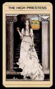 priestess_mythic