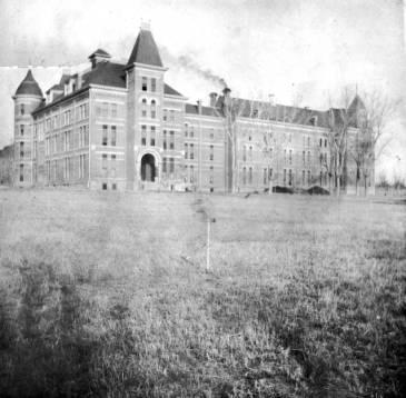 colorado-state-insane-asylum-building